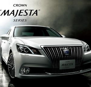 crown-majesta