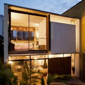 modern-villa-Freshome011