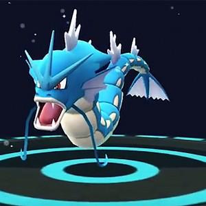 pokemon-go-koiling7