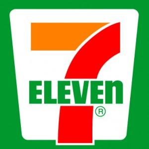 7-11-logo-2