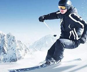 wallpaper-ski-photo-tn